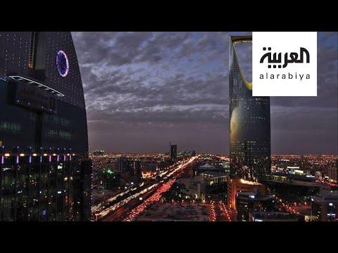 ارتفاع نسبة الإشغال الفندفي في المناطق السياحية بمحافظة الطائف