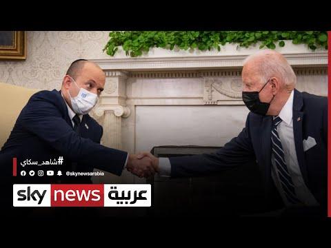 واشنطن وتل أبيب تبحثان سرًا خطة بديلة بشأن النووي الإيراني