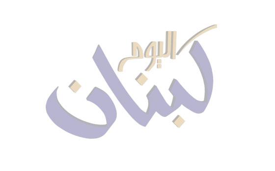 محمد الغيطي يعود للإذاعة بـ«كلام أغاني» في الشرق الأوسط