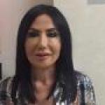 ما بين أذربيجان وإسرائيل يقلق إيران
