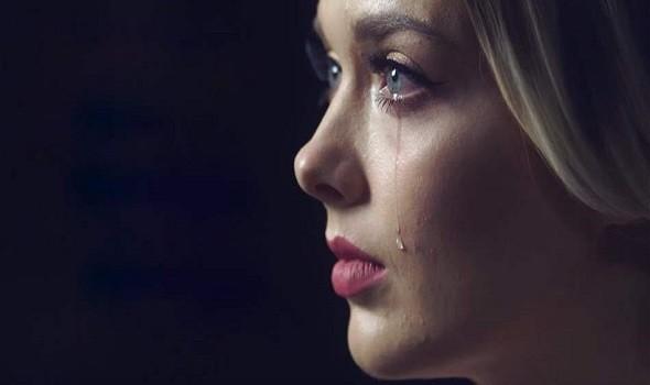 لبنان اليوم - البكاء في المنام