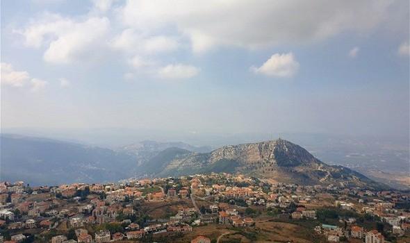 لبنان اليوم - معنى اسم محمد في المنام