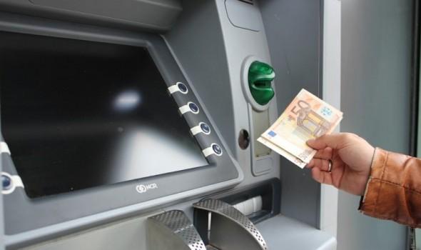 لبنان اليوم - تفسير رؤية بطاقة الصراف الآلي في المنام