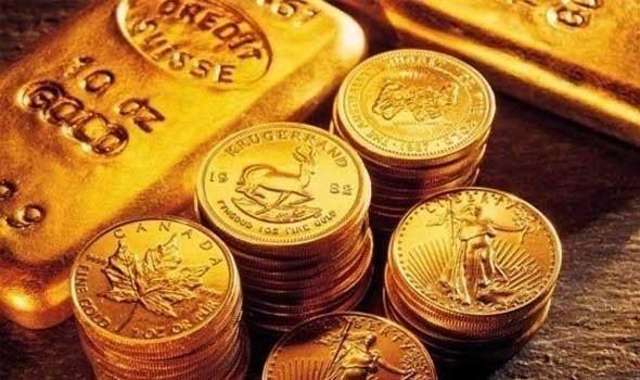 لبنان اليوم - رؤية الذهب في الحلم