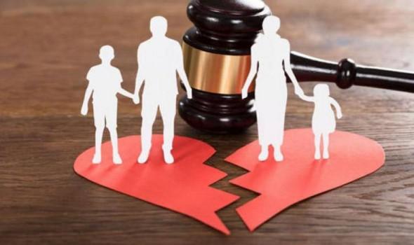 لبنان اليوم - طلاقي دمر حياتي ما الحل