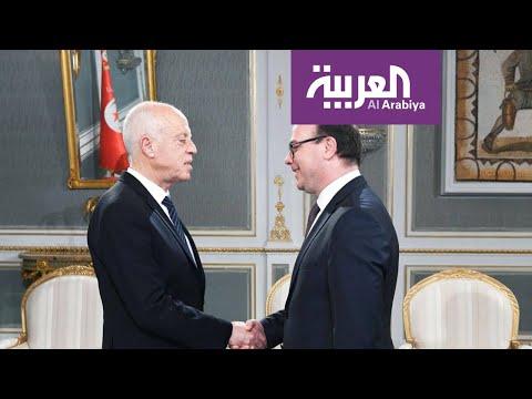 سيناريو غامض ينتظر تونس بعد صدام النهضة مع مرشح الرئيس