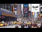 شاهد كورونا تغير نمط السياحة الأميركية