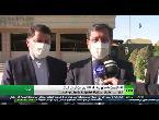 اتفاق بين إيران والعراق للإفراج عن أموال طهران