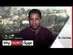 شاب مصري يخترع سيارة تعمل بلا وقود ولا كهرباء