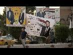 اللامبالاة والإحباط يخيمان على الشارع العراقي قبل أسابيع من الانتخابات المرتقبة
