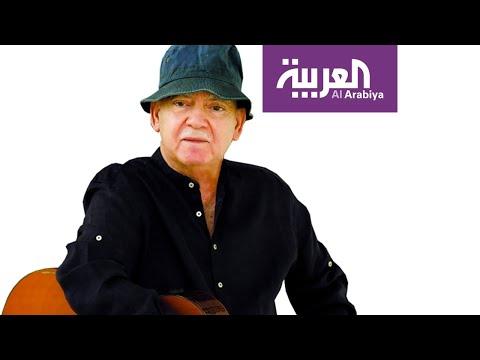 شاهد إلهام المدفعي يُشعل ليلة فنية عراقية في عمان