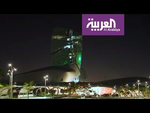إثراء يثري المحتوى السعودي ببرنامج جديد