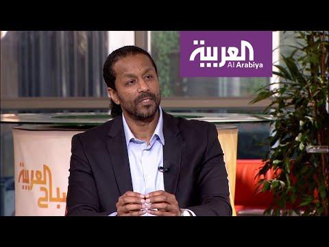 ناس جوطة فرقة سودانية تُعبِّر عن قضايا مجتمعهم بالراب