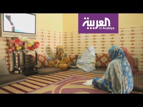 حلول تعليمية سريعة في موريتانيا مع تسبب كورونا بتعطيل الدراسة