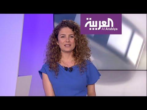 صحافية لبنانية تحكي تجربتها مع علاج كورونا بأدوية الملاريا