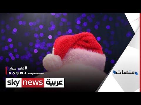 تعميم من حماس بشأن الاحتفال بالكريسماس يثير غضبًا واسعًا في غزة