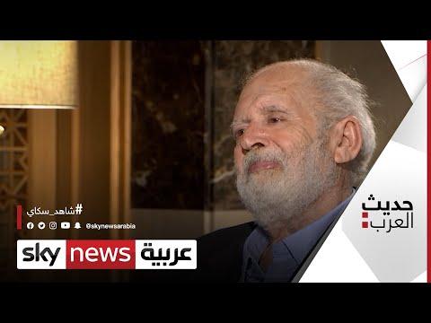 المؤرخ التونسي هشام جعيط يؤكد أن بغداد والكوفة وواسط مصدر الثقافة العربية